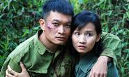 Trương Minh Quốc Thái: Cuộc đời là những chuyến đi