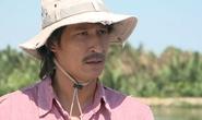 Không nhiều nam diễn viên điện ảnh được đề cử Giải Mai Vàng 2015