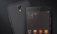 Xiaomi Redmi Note 2 dùng chíp Helio X10, giá rẻ
