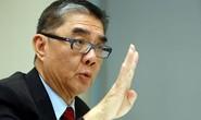 Cựu tổng thư ký ASEAN ngạc nhiên vì thỏa thuận của Trung Quốc