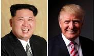 Triều Tiên bóc mẽ đề nghị của tỉ phú Donald Trump