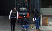 Venezuela: Đụng độ tại kho lương thực, 1 phụ nữ bị bắn giữa mặt