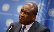 Đang bị điều tra tham nhũng, cựu chủ tịch Đại Hội Đồng LHQ qua đời