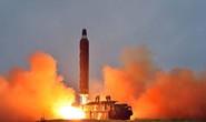 Thử hạt nhân Triều Tiên trở thành vũ khí tranh cử ở Mỹ