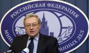 Nga phớt lờ Mỹ, đẩy mạnh hoạt động quân sự ở Syria