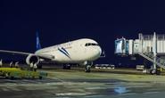 Chính thức khai trương đường bay thẳng Auckland - TP HCM