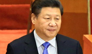 Trung Quốc rầm rộ tung lưới trời