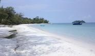 10 điểm du lịch biển tuyệt vời nhất châu Á