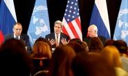 Mỹ cảnh báo Nga: Thế giới sẽ không ngồi nhìn như kẻ ngốc