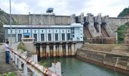 Trưa nay Huế bắt đầu xả lũ 3 hồ thủy lợi, thủy điện