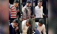 Ấn Độ kết án tử 3 tên cưỡng hiếp tập thể