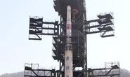 Vệ tinh Triều Tiên chết trên quỹ đạo hơn 3 năm qua