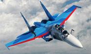 Mỹ cảnh báo thương vụ vũ khí Nga - Iran
