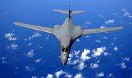 Mỹ muốn đưa máy bay ném bom tới gần biển Đông