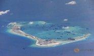 Sếp tình báo Mỹ vạch trần hành động nguy hiểm của Trung Quốc ở biển Đông