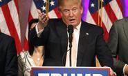 """Điện Kremlin """"nóng mắt"""" với video của tỉ phú Trump"""