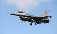 Bỉ sẽ tham gia liên quân Mỹ không kích IS