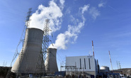 Bỉ: Nhân viên bảo vệ cơ sở hạt nhân bị giết