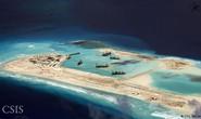 Mỹ: Trung Quốc đe dọa dòng chảy thương mại ở biển Đông