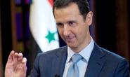 Nga, Mỹ phản pháo thỏa thuận ngầm về Assad