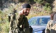 Thổ Nhĩ Kỳ bắt nghi can giết hại phi công Nga