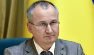"""Động thái lạ của Nga với """"gián điệp hai mang"""" của Ukraine"""