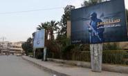 Mỹ sắp triển khai thêm đặc nhiệm tới Syria