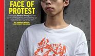 Hồng Kông: Thủ lĩnh sinh viên lập đảng chính trị mới