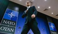 Nga - NATO sắp nhóm họp sau 2 năm căng thẳng