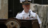 Mỹ cáo buộc sĩ quan gốc Đài Loan làm gián điệp cho Trung Quốc