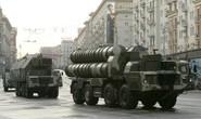 Nga bắt đầu chuyển S-300 cho Iran