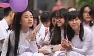 UBND TP HCM chính thức ban hành kế hoạch thời gian năm học mới