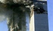 Hé lộ vai trò của Ả Rập Saudi trong vụ khủng bố 11-9