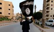 Định bỏ trốn, 45 tay súng IS bị đóng băng đến chết