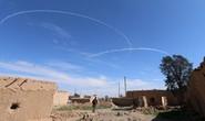 """Nga muốn """"soi"""" hoạt động của Mỹ tại Syria"""