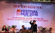 Nếu du khách bị ngộ độc, trưởng ban tổ chức Festival Huế 2016 sẽ chịu trách nhiệm
