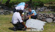 Vụ MH370: Tốn 130 triệu USD cho những mảnh vỡ giả?