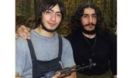 IS khoe hành quyết nữ điệp viên Nga