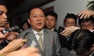 Triều Tiên bổ nhiệm tân bộ trưởng để thoát cảnh cô lập