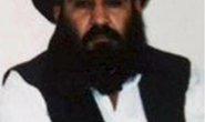 Như rắn mất đầu, Taliban tìm thủ lĩnh mới nguy hiểm hơn