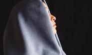 Pakistan: Phụ nữ mù mắt vì axit bị cưỡng hiếp tập thể