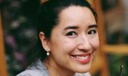 Các startup Việt mong muốn được ông Obama chia sẻ điều gì ?