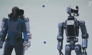 Giới chuyên gia lo Nga tung robot sát thủ tới Syria