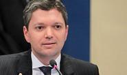 Brazil: Bộ trưởng Chống tham nhũng vừa nhậm chức thì mất ghế