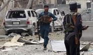 Taliban giết 10 hành khách xe buýt, bắt cóc hàng chục người