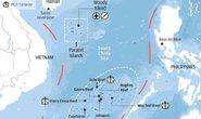 Trung Quốc chuẩn bị lập ADIZ ở biển Đông
