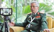 Thứ trưởng Nguyễn Chí Vịnh nói về việc mua vũ khí Mỹ