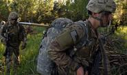 Lầu Năm Góc: Nga có thể đè bẹp NATO trong 60 giờ