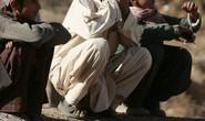 Taliban dùng nô lệ tình dục giết cảnh sát Afghanistan