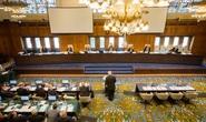 Trung Quốc dọa rời khỏi UNCLOS nếu thua trong vụ kiện biển Đông